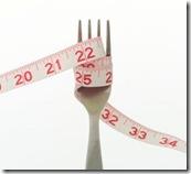 「食べて美しくやせる7つの食材」でダイエット(「ざ・ごおかいしーさー」)の、たけしの「みんなの家庭の医学」