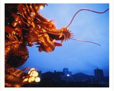 ナイトドラゴンが世界のエネルギー産業へのサイバー攻撃の手順とは