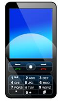 無料の携帯サイトをシュミレーションしてくれるフリーソフトとは?