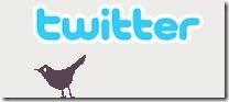 WordPressのTwitter用のプラグイン