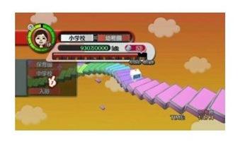 任天堂Wiiソフト「安藤ケンサク」は実ははまるかも