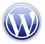WordPressで作成されたブログがハッキングされて、ブログのURLからマルウェアサイトににリダイレク
