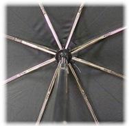 男性用の日傘(紳士用日傘)の選び方