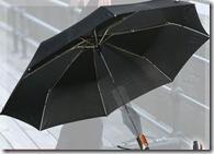 男性用の日傘の選び方?
