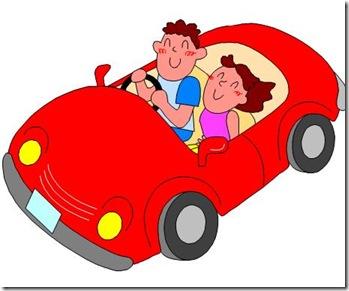 トヨタのレクサス、ガソリン代の節約をしよう