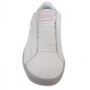 ロイヤルエラスティクス「Royal Elastics」の靴