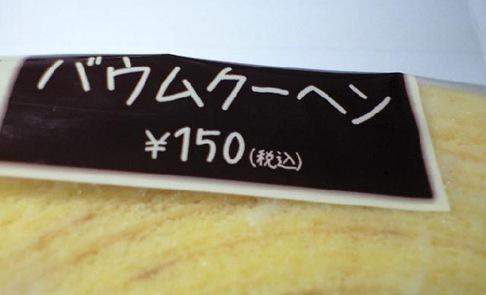 20110129064452
