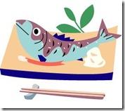 クイズ雑学王の伊達友美の簡単ダイエット法と、魚住りえの「顔エクササイズ」