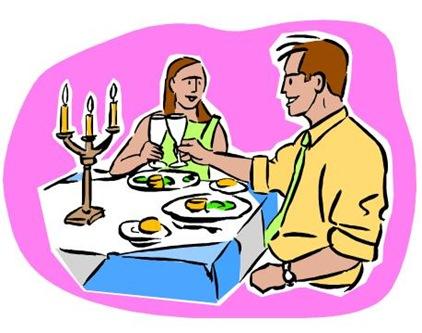 結婚生活を成功へ導く7つの原則と失敗させる4つの危険因子とは?
