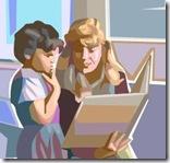 「読育」のすすめ!子どもを読書好きにさせる方法!「読育」で考える子どもへ育てよう