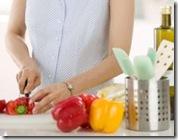唾液量を増すための4つの調理テクニック「たけしのみんなの家庭の医学」