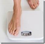 「ためしてガッテン」の「女性の最強ダイエット」、計るだけダイエット