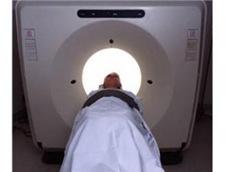 CTによる年間の放射能による被ばく量とは