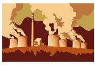 原子力発電所の事故と対策