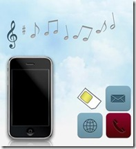 スマートフォン専用のSIMカード「トーキングシム(talkingSIM)」は音声通話も可能