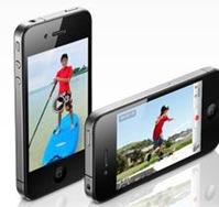 日本通信のトーキングシム(talkingSIM)はiPhone4をドコモの通信網を利用できるのはいいですが、「alking b-microSIM プラチナサービス」は高額か?