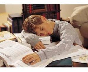継続は力なりで、受験勉強はや資格試験合格のために継続できるサービス「studyblog」(スタログ)を活用法